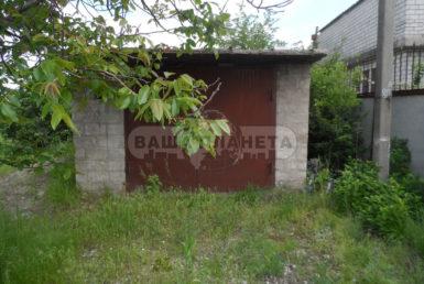 участок сотницкое_3