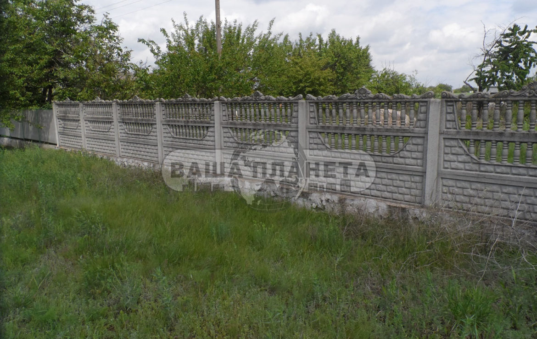 участок сотницкое_2