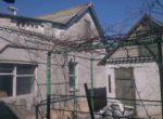 chast doma prokatnaya_5