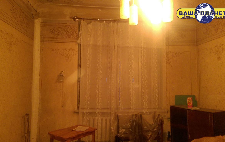 квартира под коммерцию_1